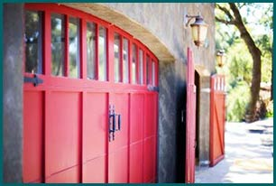 Central Garage Doors Sparkill, NY 845-440-1481